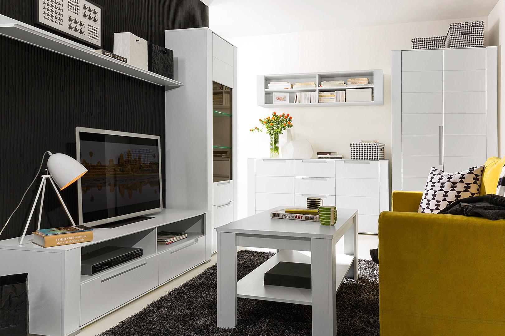 Obývacia izba - BRW - Dinaro