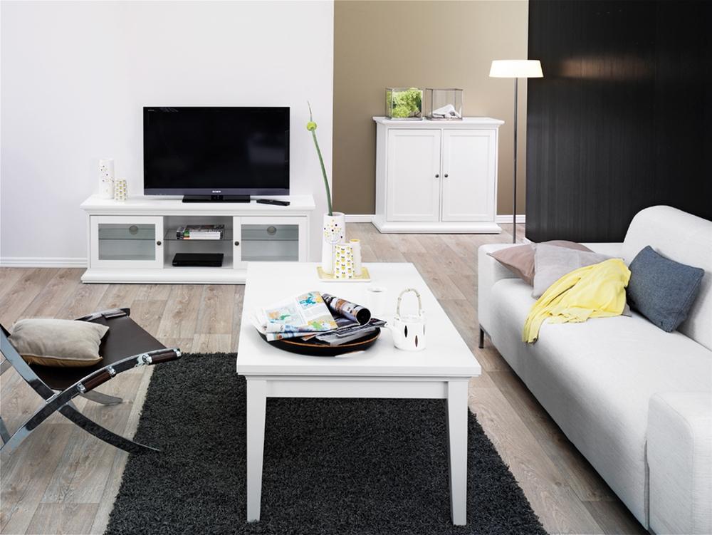 Obývacia izba - Famm - Paris 7