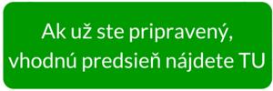 pekna a prakticka predsien novynabytok.sk