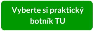 prakticky botnik novynabytok.sk