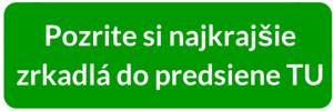 zrkladla do predsiene novynabytok.sk