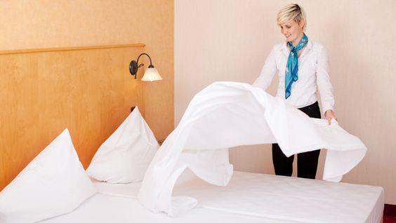 posteľná plachta