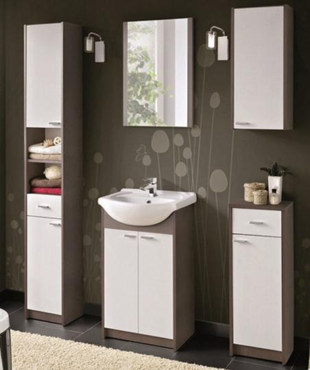 Kúpeľňa - Casarredo - SOPRANO