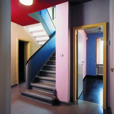 0f2ea9c5bd Najhoršie prehrešky pri dizajnovaní interiéru  tomuto sa vyhnite ...