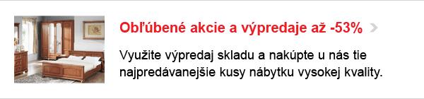 novynabytok_blog_banner_600x140_2016-04-27_1