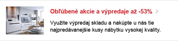novynabytok_blog_banner_600x140_2016-04-27_2