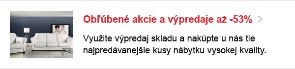 novynabytok_blog_banner_600x140_2016-04-27_3