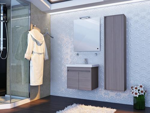Kúpeľňa - Juventa - Ravenna 1