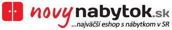 Blog NovýNábytok.sk