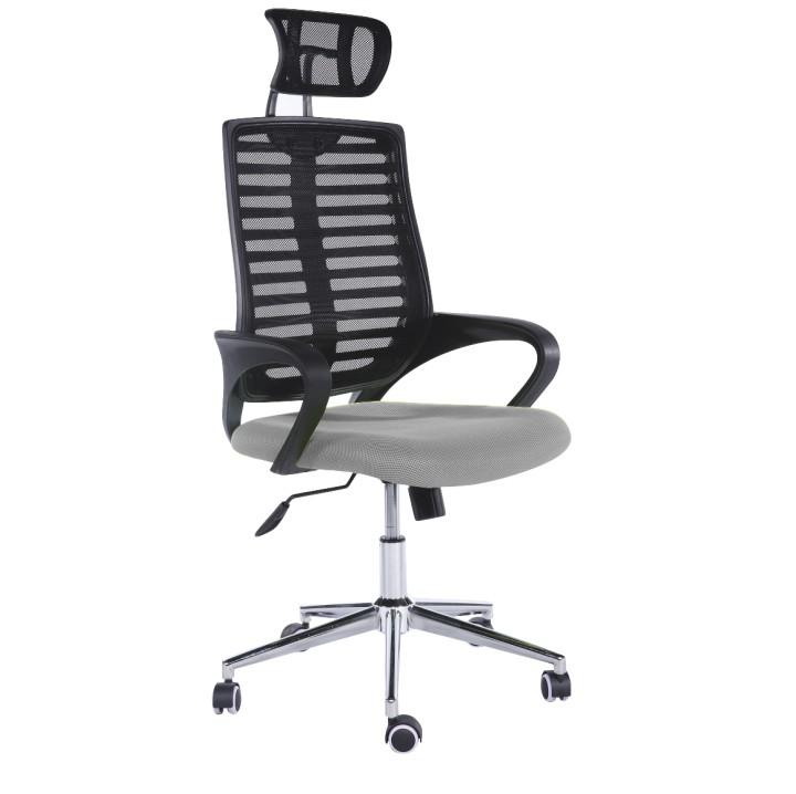 Kancelárska stolička Flore