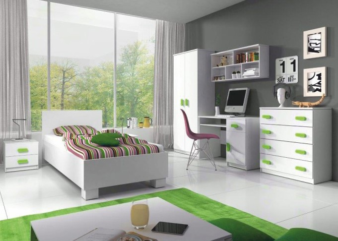 Študentská izba Svend