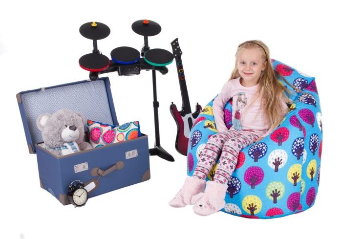 3af9662f043c Objaviť vhodný vianočný darček pre deti nie je práve najjednoduchšie.  Hračky