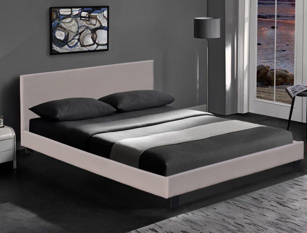 30ba601a7a197 Nie je to ale nič, čo by sa nedalo zvládnuť a pokiaľ je pre vás prioritou  pohodlie, výhody čalúnených postelí určite prevážia nad nevýhodami.