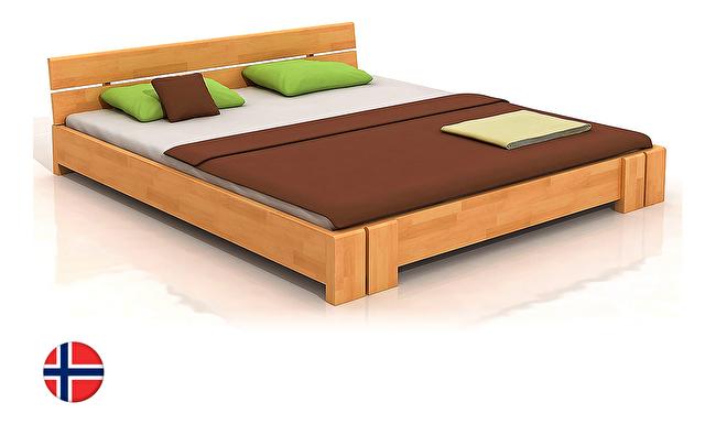 b5a8c5da36126 Kvalitné postele - manželské, jednolôžkové i ty z masívu