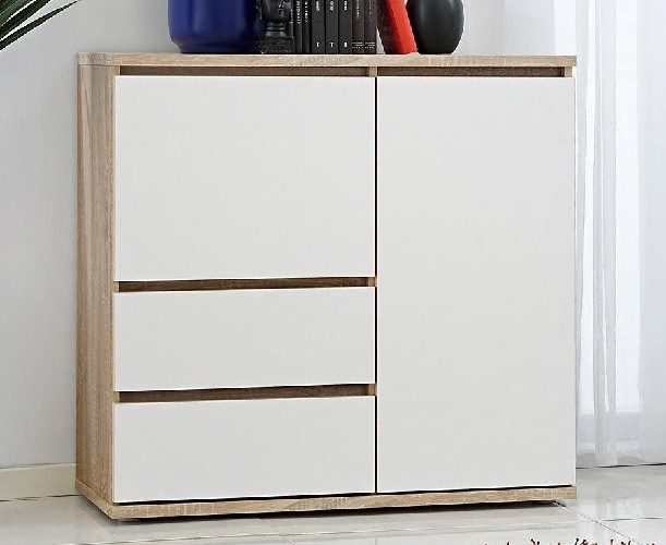 Komoda - Casarredo - Chest 2D2S - MOB-5101/90