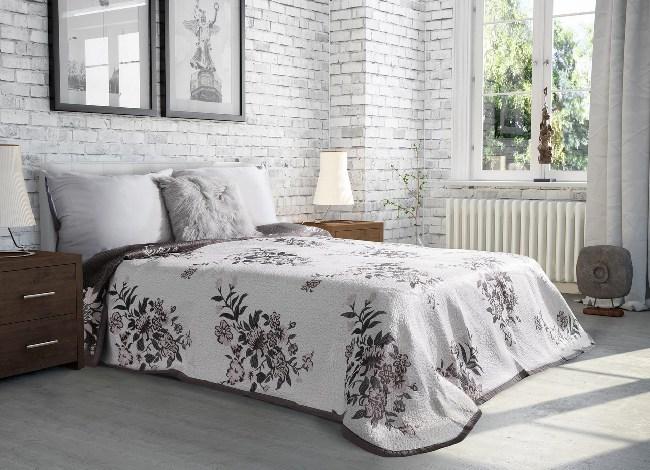 prehoz na poste 240x220 cm amelia kr mov nov n. Black Bedroom Furniture Sets. Home Design Ideas
