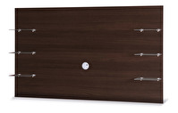TV panel M29 (wenge) *výpredaj