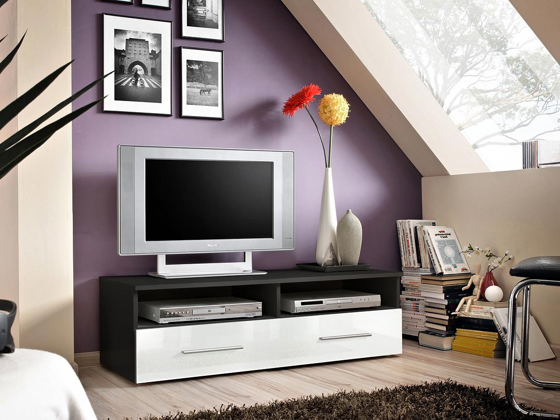 TV stolík/skrínka - ASM - Bern - 23 ZW BR. Sme autorizovaný predajca ASM. Vlastná spoľahlivá doprava až k Vám domov.
