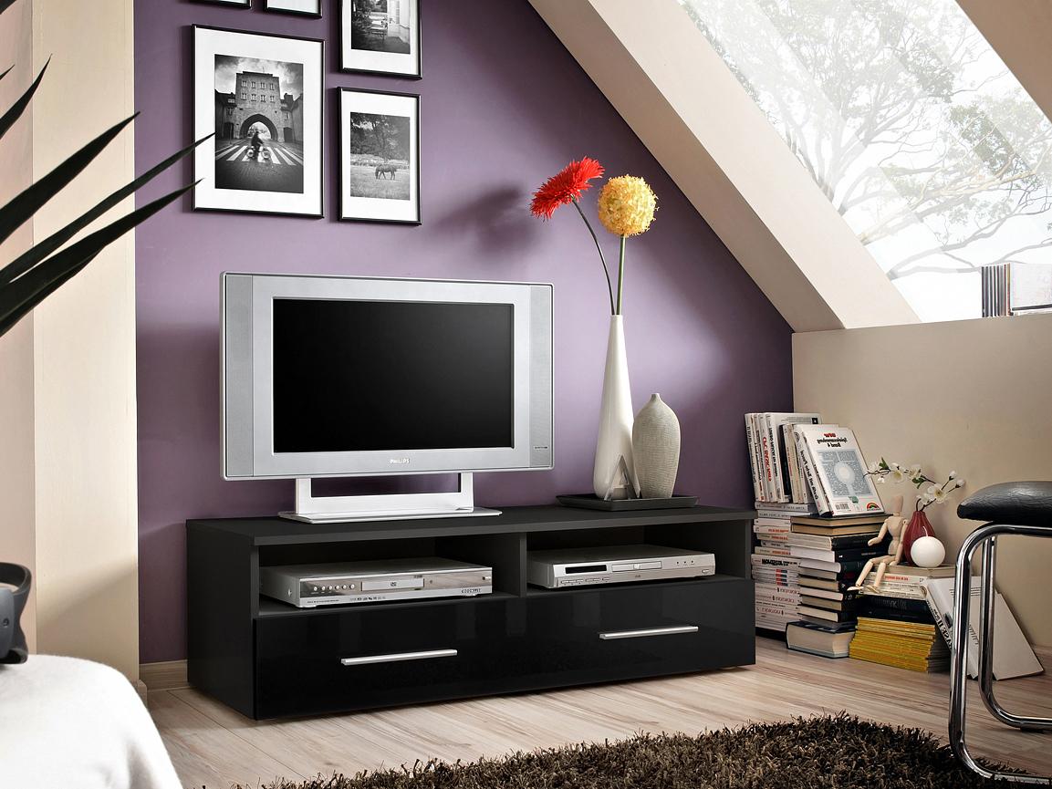 TV stolík/skrínka - ASM - Bern - 23 ZZ BR. Sme autorizovaný predajca ASM. Vlastná spoľahlivá doprava až k Vám domov.
