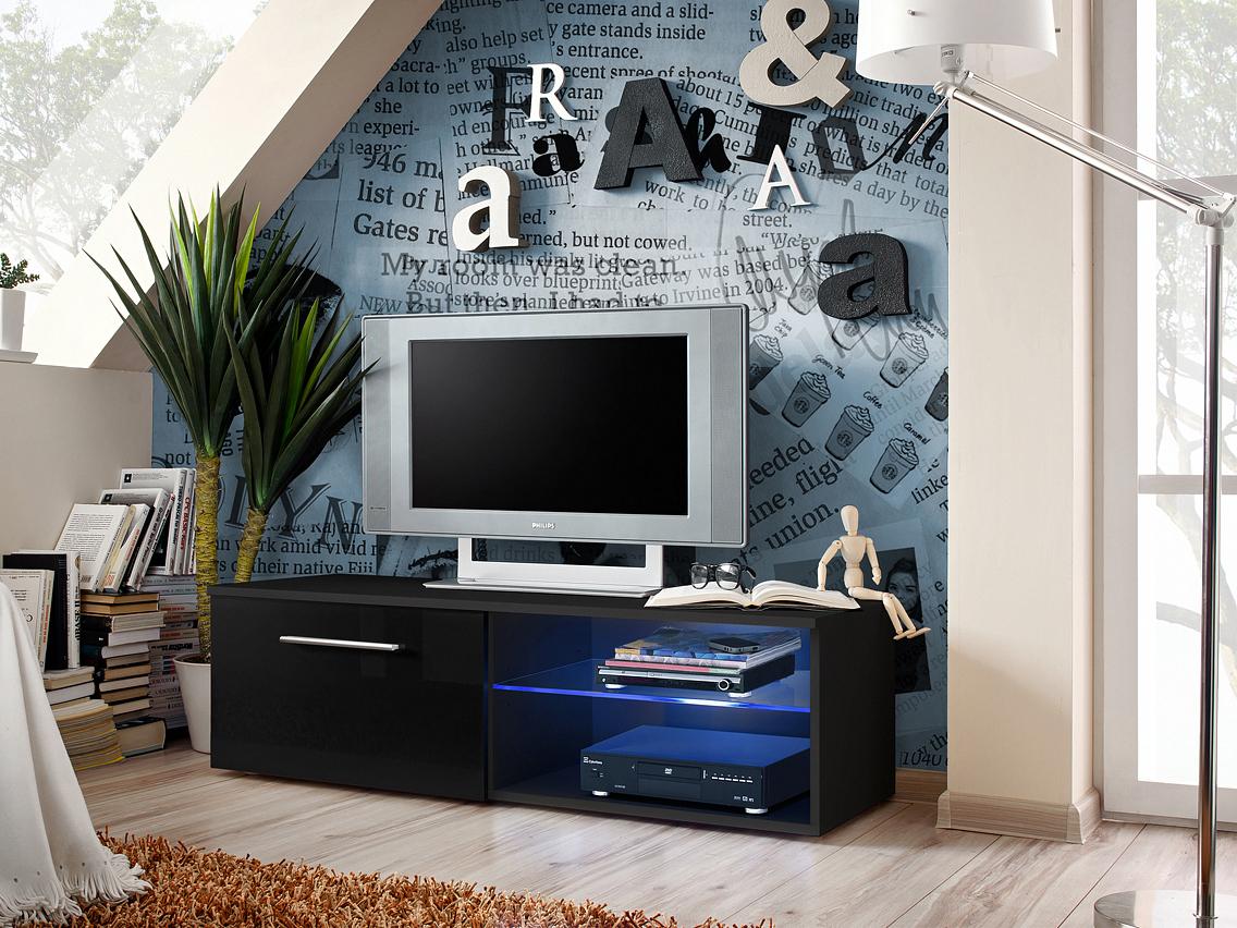 TV stolík/skrínka - ASM - Bono IV - 25 ZZ B4. Sme autorizovaný predajca ASM. Vlastná spoľahlivá doprava až k Vám domov.