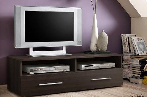 TV stolík/skrinka - ASM - Bern - 23 EM BR. Sme autorizovaný predajca ASM. Vlastná spoľahlivá doprava až k Vám domov.