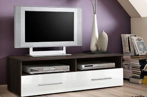 TV stolík/skrinka - ASM - Bern - 23 EMWH BR. Sme autorizovaný predajca ASM. Vlastná spoľahlivá doprava až k Vám domov.