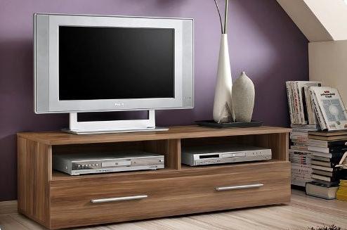 TV stolík/skrinka - ASM - Bern - NU