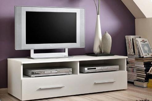TV stolík/skrinka - ASM - Bern - WW