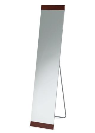 Zrkadlo - Artium - 57482 BK