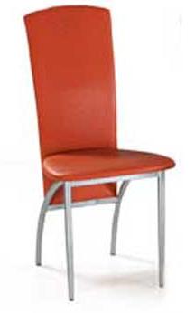Jedálenská stolička - Artium - AC-1017 ORA