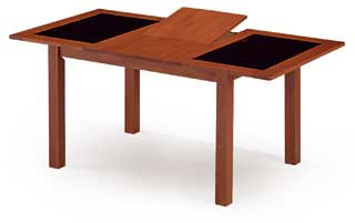 Jedálenský stôl - Artium - AUT-557 TR2 (pre 4 až 6 osôb). Akcia -6%. Sme autorizovaný predajca Artium. Vlastná spoľahlivá doprava až k Vám domov.