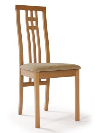 Jedálenská stolička - Artium - BC-2482 BUK3. Akcia -11%. Sme autorizovaný predajca Artium. Vlastná spoľahlivá doprava až k Vám domov.