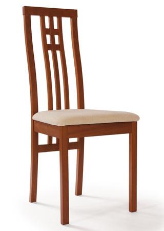 Jedálenská stolička - Artium - BC-2482 TR3. Akcia -11%. Sme autorizovaný predajca Artium. Vlastná spoľahlivá doprava až k Vám domov.
