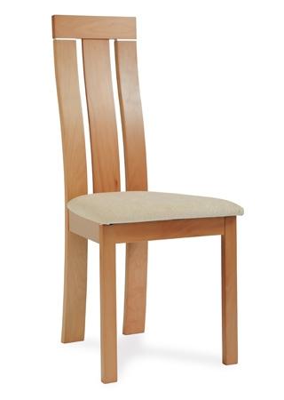 Jedálenská stolička - Artium - BC-3931 BUK3. Akcia -10%. Sme autorizovaný predajca Artium. Vlastná spoľahlivá doprava až k Vám domov.