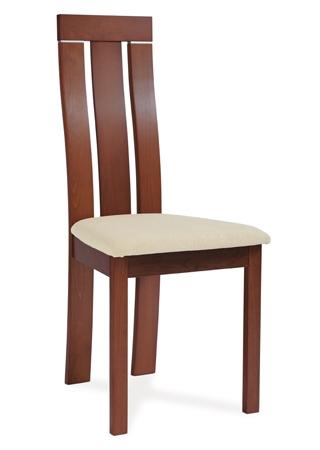 Jedálenská stolička - Artium - BC-3931 TR3. Akcia -13%. Sme autorizovaný predajca Artium. Vlastná spoľahlivá doprava až k Vám domov.