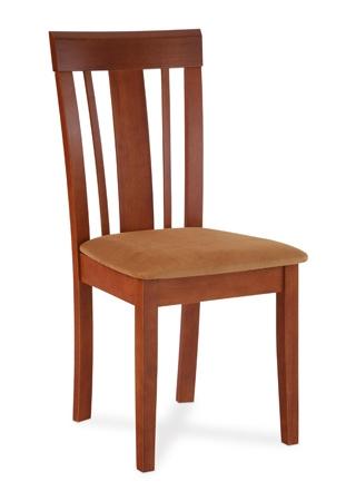 Jedálenská stolička - Artium - BE1606 TR2 . Akcia -16%. Sme autorizovaný predajca Artium. Vlastná spoľahlivá doprava až k Vám domov.