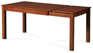 Jedálenský stôl - Artium - BT-4676 TR3 (pre 4 až 6 osôb) . Akcia -12%. Sme autorizovaný predajca Artium. Vlastná spoľahlivá doprava až k Vám domov.