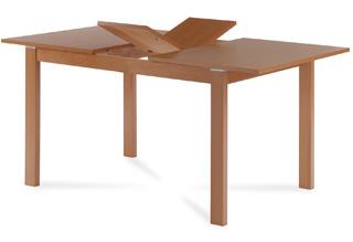 Jedálenský stôl - Artium - BT-6777 BUK3 (pre 4 až 6 osôb) . Sme autorizovaný predajca Artium. Vlastná spoľahlivá doprava až k Vám domov.