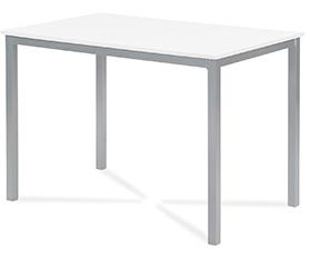 Jedálenský stôl - Artium - GDT-202 WT (pre 4 osoby). Sme autorizovaný predajca Artium. Vlastná spoľahlivá doprava až k Vám domov.