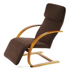Relaxačné kreslo - Artium - QR-31 TR2. Sme autorizovaný predajca Artium. Vlastná spoľahlivá doprava až k Vám domov.