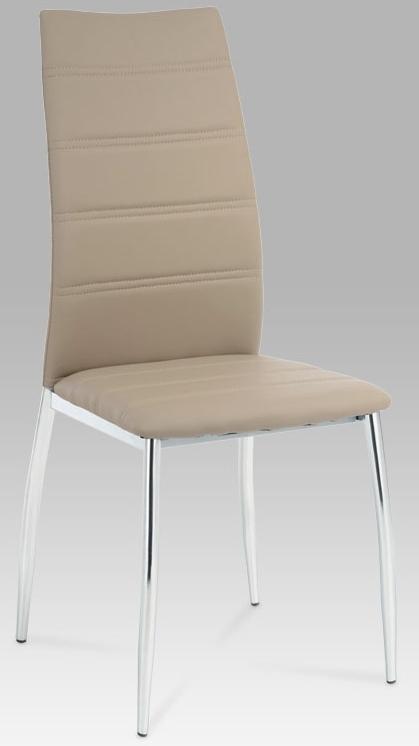 Jedálenská stolička - Artium - AC-1295 CAP. Akcia -15%. Sme autorizovaný predajca Artium. Vlastná spoľahlivá doprava až k Vám domov.