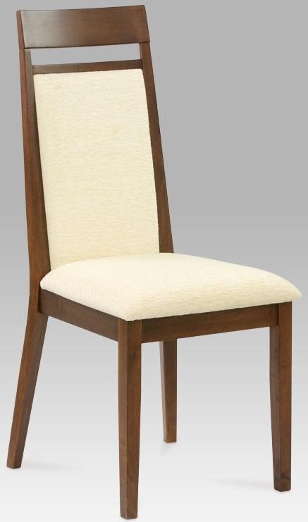 Jedálenská stolička - Artium - ARC-5589 WAL