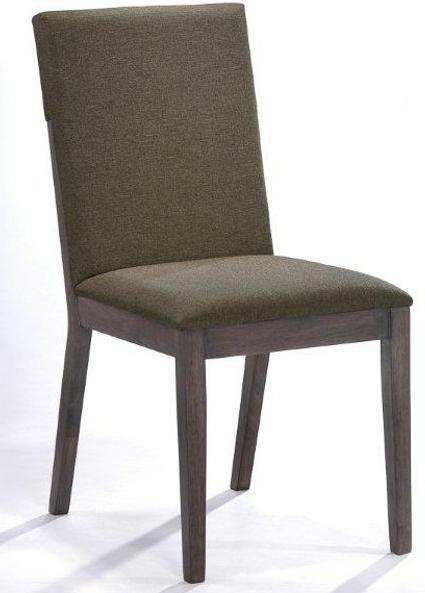 Jedálenská stolička - Artium - ARC-7137 GREY