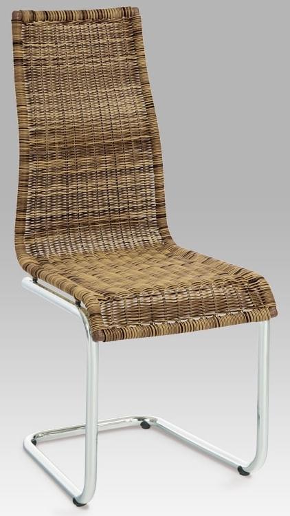 Jedálenská stolička - Artium - SF-832 TRI. Akcia -10%. Sme autorizovaný predajca Artium. Vlastná spoľahlivá doprava až k Vám domov.