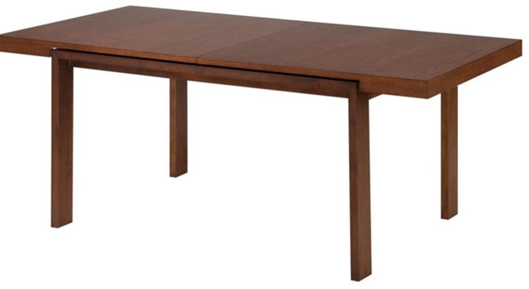 Jedálenský stôl - Artium - ART-2280 TR2 (pre 8 až 10 osôb). Sme autorizovaný predajca Artium. Vlastná spoľahlivá doprava až k Vám domov.