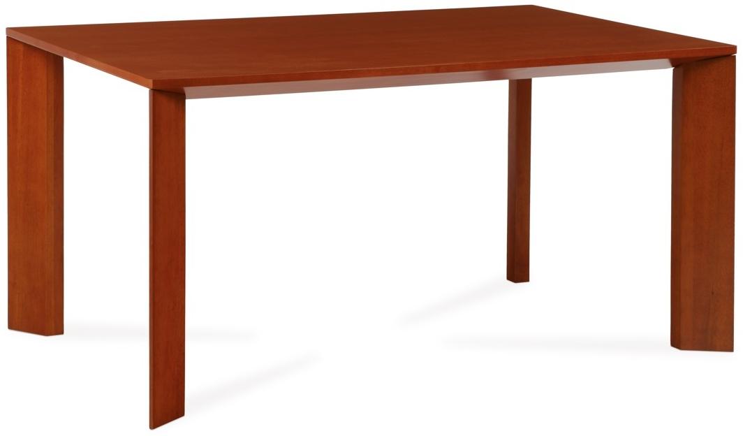 Jedálenský stôl - Artium - ART-2295 TR2 (pre 6 osôb)