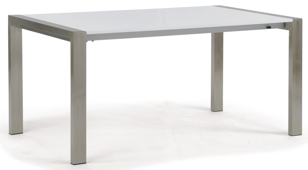 Jedálenský stôl - Artium - AT-1864 WT (pre 6 až 8 osôb)