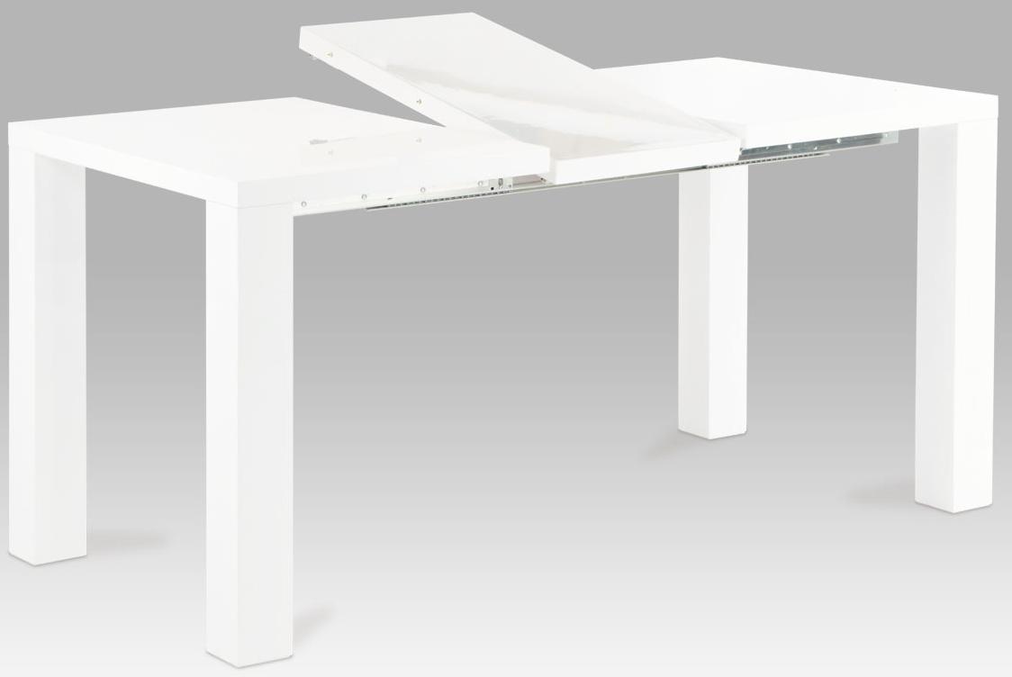 Jedálenský stôl - Artium - AT-2009 WT (pre 4 až 6 osôb)