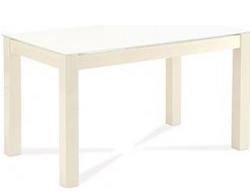 Jedálenský stôl - Artium - AT-2089 VAN (pre 4 osoby)