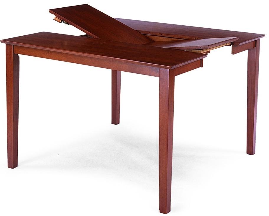 Jedálenský stôl - Artium - AUB-200 TR2 (pre 4 až 8 osôb)